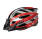 AXER SPORT tour red track kask rowerowy