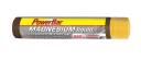 POWERBAR Magnesium Liquid + Vitamin B6, 25ml