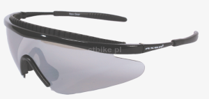 AXON 90235 OKULARY NEW GEAR 235